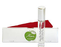Nina Ricci Nina Plain - Pen Tube 15ml