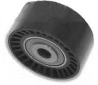 Ролик обводного ремня ГРМ для Форд Фокус 2