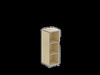 Шкаф для документов М33