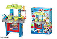 Игровой набор Bambi 008-26 A Кухня