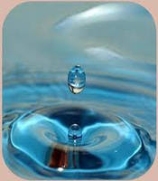 Системы дезинфекции воды в бассейне. Виды и отличия.