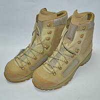 Ботинки LOWA Elite Desert