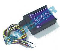 Идентификатор водителя MR-91T RFID  IP65