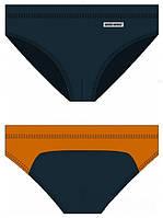 Плавки Sesto Senso  для мальчика модель 628 размер 122
