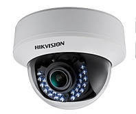 IP видеокамера Hikvision DS-2CD2120F-IWS
