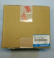 Фильтр топливный Mazda 3 BM, 6 GJ