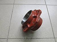 Втулка скользящая тарелки (нижняя) Z-169