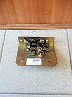 Механизм двери кабины УАЗ Люкс (замок)