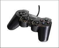 USB Джойстик, геймпад, DualShock