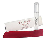 Bvlgari Omnia Crystalline - Pen Tube 15ml