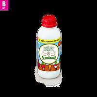 Агроболик «Бор» (0.5_литра)