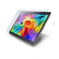 Защитное стекло для планшетов GALAXY N8000/P5100/GALAXY NOTE (9861)