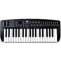 Миди-клавиатуры Miditech i2 Control-37