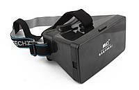 Очки Виртуальной Реальности RITECH 3D Magic Box 3D Glasses, фото 1