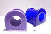Полиуретановая втулка стабилизатора, передней подвески TOYOTA CAMRY ACV40, GSV40 (LE, XLE) (2006 -), I.D.=24мм, фото 1