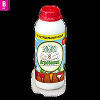 Агроболик «Бор» (1_литр)