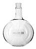 BIOWIN плоскодонная колба для дистилляции со шлифом 10 л