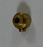 Втулка фиксатор для струны ролет