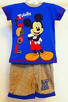 Костюм Микки Маус Disney