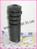 Пыльник с отбойником Renault Trafic II Sasic Франция 4001630