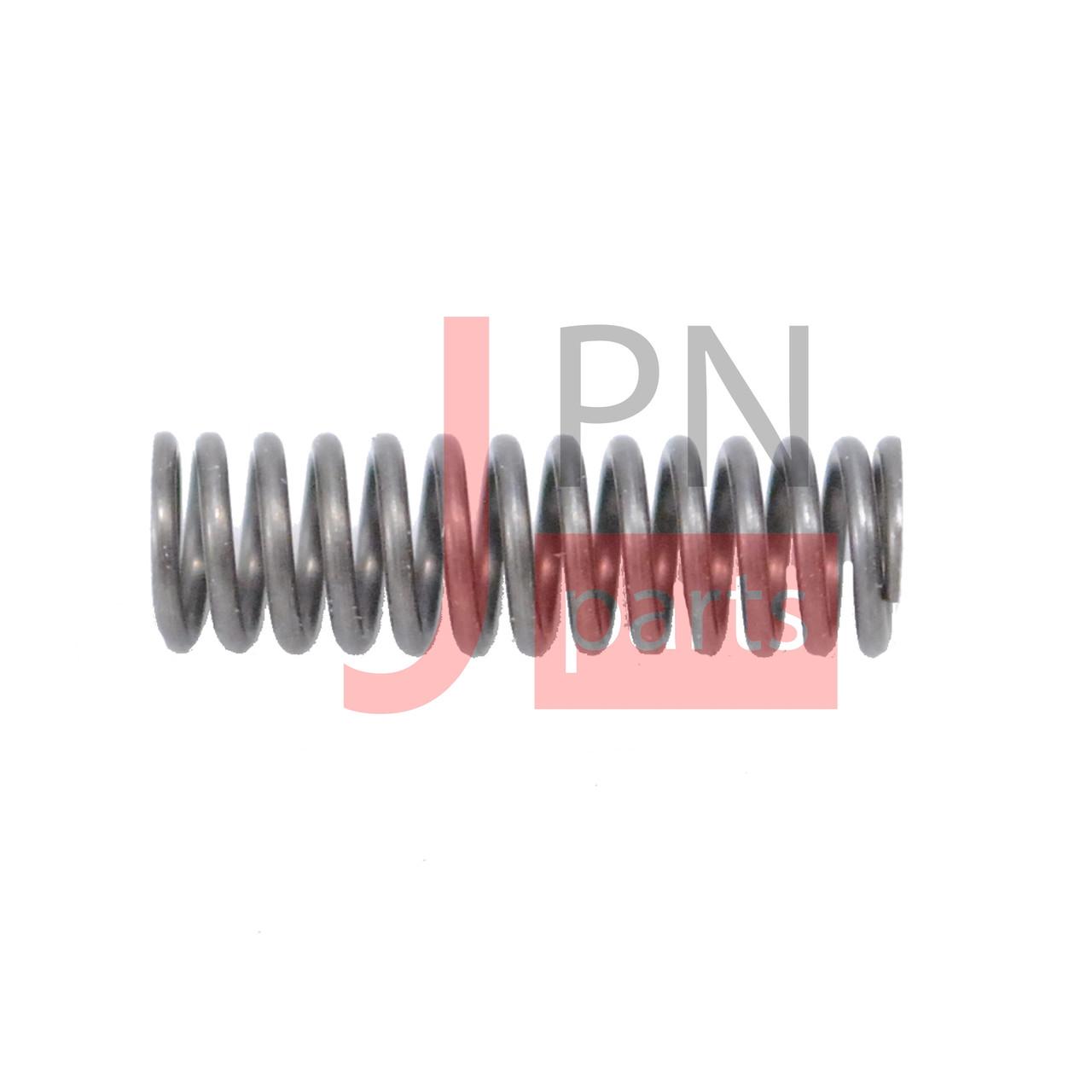 Пружина синхронизатора 1-3 передачи и заднего хода КПП БОГДАН MYY5T (8972548350) ISUZU