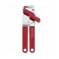 Консервный нож Victorinox Vx76857
