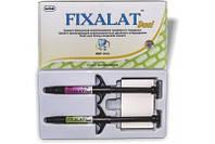 FIXALAT Dual (Фиксалат Дуал) - Цемент фиксирующий двойного отверждения