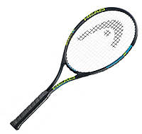 Ракетка для большого тенниса Head Ti.Tornado, р.3, 4 (MD)