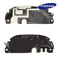 Звонок (buzzer) для Samsung S3650 (оригинал)