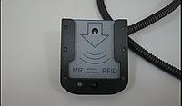 Идентификатор водителя  MR-91T RFID IP68
