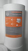 Утеплители для стен от производителя ИзоТап 10000*500*5 мм
