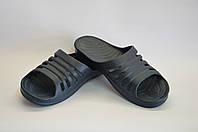 Мужская обувь ЭВА, фото 1