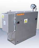 Парогенератор электродный АПЭ105 140кг/час,105кВт,380В,4атм