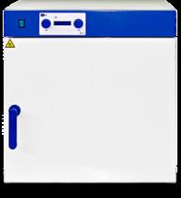 Стерилізатор повітряний ДВО-100