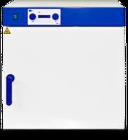 Стерилизатор воздушный ГПО-50