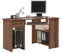 Стол компьютерный Студент Стар-М