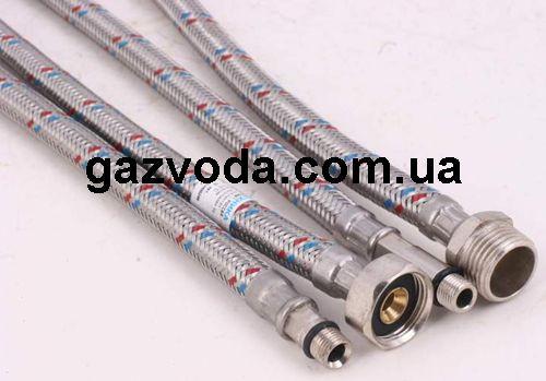 Шланги для подвода воды fil-nox