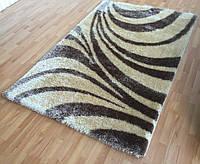 Турецкие ковры 3D Shaggy