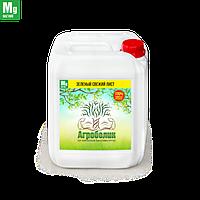 Агроболик «Магний» (10_литров)