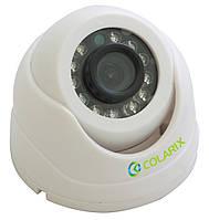 Камера внутренняя С11-003 аналоговая