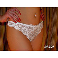 Трусики 32352 Diorella белый