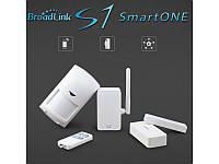 Сигнализационная система Broadlink S1 SmartOne