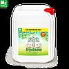 Агроболик «Магний» (20_литров)