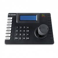Экономный контроллер PARTIZAN SDK505