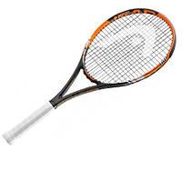 Ракетка для большого тенниса Head Ti.Radical Elite S30 (MD)
