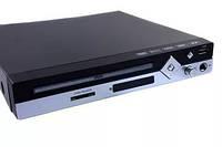 DVD 422 ,двд плеер, переносной DVD, телевизор портативный