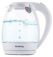 Чайник электрический Elenberg KT-1208