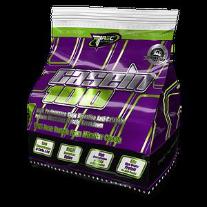 Казеиновый белок Casein 100 - 600г