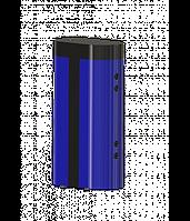 Теплоаккумулятор Werden II Fit 1000 , с утеплителем