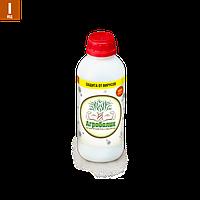 Агроболик «Йод» (0.5_литра)